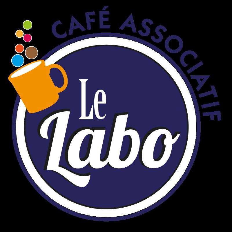 Le LABO by Pluri'L